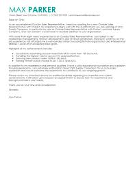 Administrative Assistant Cover Letter Example by Cover Letter Sales Resume Cover Letters Sales Assistant Resume