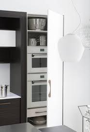 colonne rangement cuisine colonne de rangement cuisine cheap colonne de rangement pour
