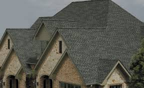 inexpensive roofing affordable roofing inc choosing shingles with help from a roofing contractor in arlington heights