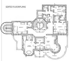 Fantasy Floor Plans 28 Fantasy Castle Floor Plans Fantasy Castle Floor Plans
