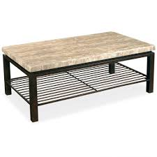 round stone top coffee table furniture round stone top coffee table exciting tables picture of