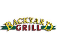 Backyard Grill Reviews by Backyard Grill Chantilly Reviews And Deals At Restaurant Com