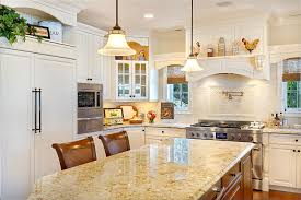 cream and cherry kitchen point pleasant new jersey by design line