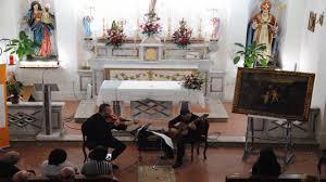 santangelo a cupolo sant angelo a cupolo a montorsi il ix memorial gabriella calicchio
