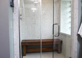 shower valuable two person steam shower units glamorous steam