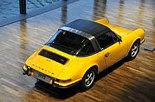 1972 porsche 911 targa for sale porsche 911