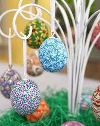 decorative eggs for sale decorative easter eggs eggs decorated decorative easter eggs for