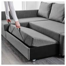 Storage Chaise Lounge Furniture The Best Ikea Chaise Lounge Sofa