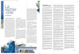 manpower sedi programme esc grande ecole pdf