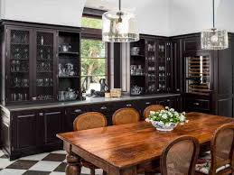 lowes kitchen cabinet refacing kitchen cabinet refacing