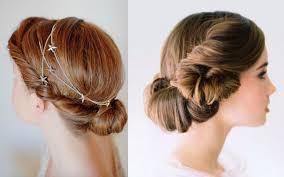 star wars hair styles bridal princess hairstyles 42lions com