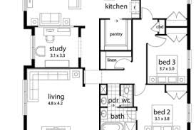 large family floor plans 34 house plans large rooms reliable sources for small house plans
