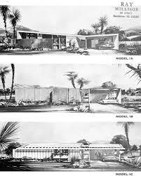 mid century modern tiny house baby nursery mid century modern home plans paradise palms palmer