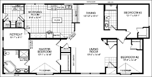 easy floor plans easy barndominium floor plans software cad pro