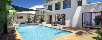 studio homes studio city homes luxury real estate los angeles ca