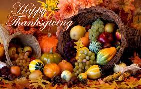 100 imagen happy thanksgiving day happy thanksgiving