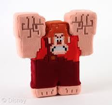 disney holiday gift preview 2012 u0027wreck ralph u0027 toys reveal 10