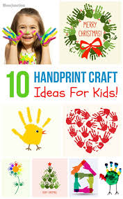 the 21 best images about crafts on pinterest rainbow crafts