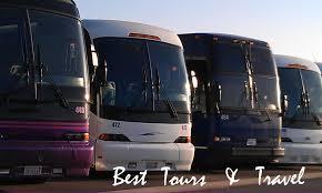 lexus service fresno best tours and travel fresno ca