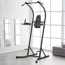 best home exercise equipment that are really useful