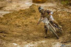 ama motocross budds creek results for budds icmc 2014