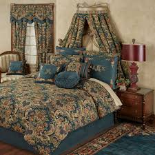 Clearance Bed Sets Chairs Bedding Bedspreads Comforterts Daybed Covers Quilts Touch