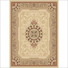 shag rugs ikea interiors wonderful ikea gaser rug review home inspired by india