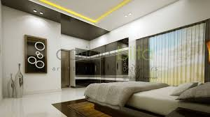 home interior designers in cochin decor modern on cool creative at