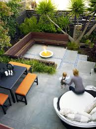 Backyard Improvement Ideas Brilliant Small Backyard Design Ideas In Home Remodeling Ideas