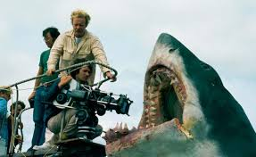 film petualangan legendaris 5 film terbaik steven spielberg yang wajib kamu tonton