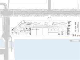 mix city lafargeholcim foundation for sustainable construction