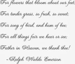 quotes to remember thanksgiving quotes