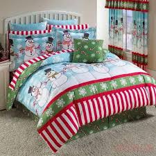 Inexpensive Christmas Decorations Bedroom Christmas Decoration Catalogs Model Bedroom Interior