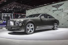 bentley price 2015 the worlds most luxurious cars with the price tag to match