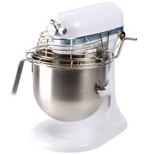 Kitchen Aid Accessories by Accessories Remarkable Kitchenaid Attachments Mixer Accessories