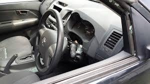 Replace Broken Window Glass Car Windscreen Insurance Malaysia Broken Windows Cover