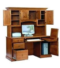 antique computer desks vintage looking computer desks u2013 konsulat