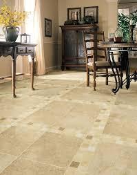 Living Room Ideas  Tile Flooring Ideas For Living Room Design - Dining room tile