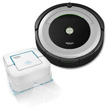 roomba on sale black friday roomba robot vacuums irobot
