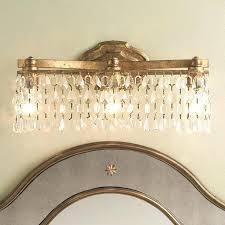 Best Light Bulbs For Bathroom Vanity Vanities Best 25 Vanity Lighting Ideas On Pinterest Bathroom