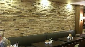 Stone Wall Living Room by Ceiling Designs For Living Room Philippines Tagged Ceiling Design