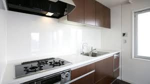 what is kitchen backsplash what is a glass sheet backsplash for kitchen 0 verdesmoke in glass