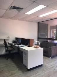 desk space in brisbane region qld office space u0026 commercial