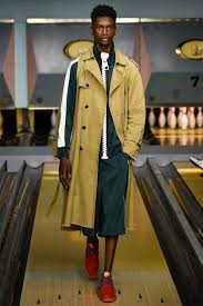 pinterest trends 2017 347 best mens fashion images on pinterest trends accessories