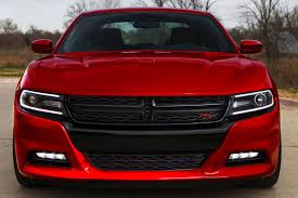 2015 dodge avenger srt 2015 dodge charger information and photos zombiedrive