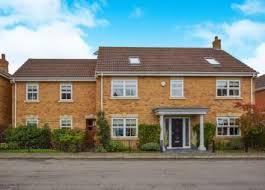 houses for sale in milton keynes buy houses in milton keynes