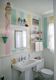 boho bathroom ideas boho bathroom home design and idea
