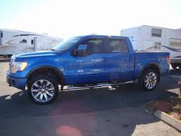 2007 ford f150 fx4 accessories here are pics of ford accessories 22 wheels on a 09 fx4 ford