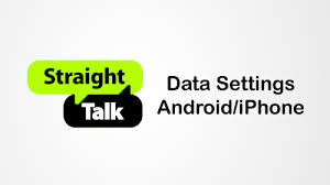 talk apn settings android talk data settings 3 ways to configure for android iphone