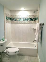 bathroom accent wall ideas tile accent wall in bathroom musicaout com